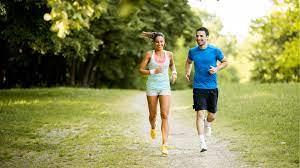健康的な運動習慣に関する7つの誤解 | ライフハッカー[日本版]