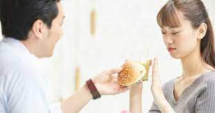 1日おき断食」ダイエットは効果的?1ヵ月で約3kg減の事例も | ヘルスデーニュース | ダイヤモンド・オンライン